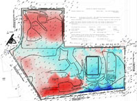 Earthwork Analysis